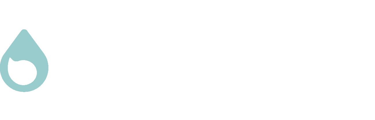 Hypnobaby